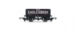 Hornby R6591 Eaglesbush - 6 Plank